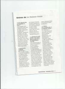 article maison verte 2