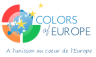 colorsofeurope50