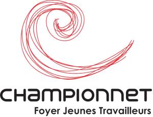 Logo FJT