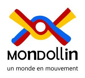 logo mars 2012