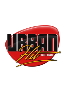 Logo urban hit HQ