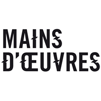 Mains D'oeuvres 200x200