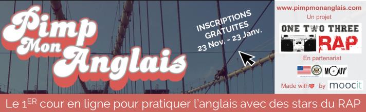 PimpMonAnglais_Signature.png